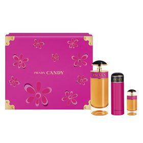 prada-candy-kit-eau-de-parfum-locao-corporal-mini