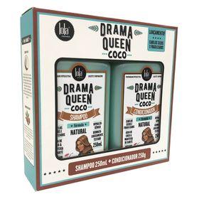 lola-cosmetics-drama-queen-coco-kit-shampoo-condicionador