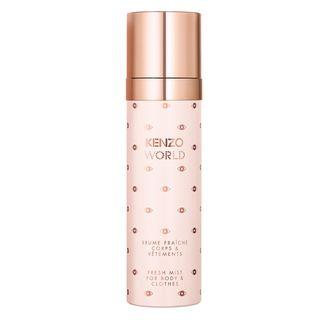kenzo-world-body-mist-kenzo-perfume-corporal-1