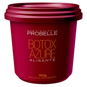 mega-botox-azure-realinhamento-termico-probelle-tratamento
