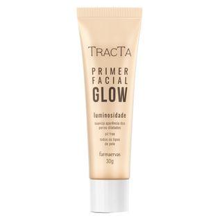 primer-iluminador-facial-tracta-glow