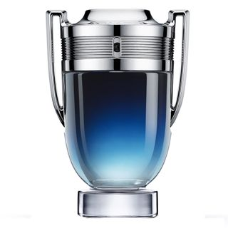 invictus-legend-paco-rabanne-perfume-masculino-eau-de-parfum-50ml