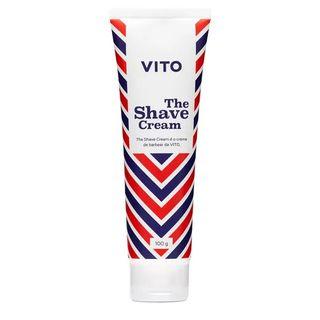 the-shave-cream-100g