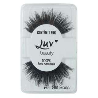 cilios-posticos-luv-beauty-luvmylashes-girls-boss-3d