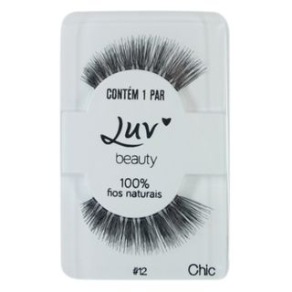 cilios-posticos-luv-beauty-luvmylashes-chic