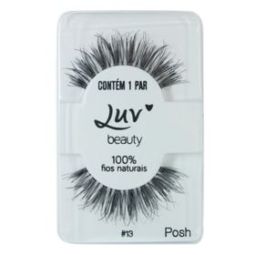 cilios-posticos-luv-beauty-luvmylashes-posh