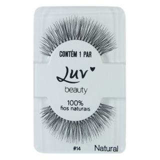cilios-posticos-luv-beauty-luvmylashes-natural