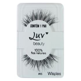 cilios-posticos-luv-beauty-luvmylashes-wispies
