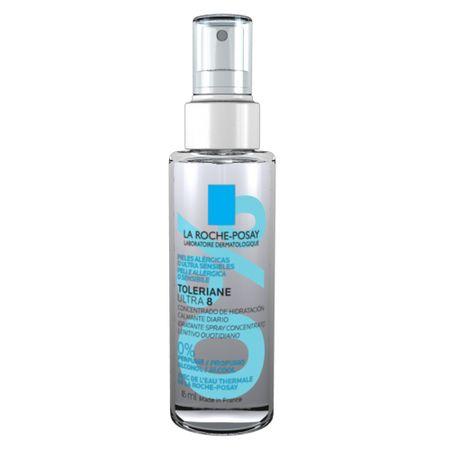 Hidratante Facial La Roche-Posay - Toleriane Ultra 8 - 45ml