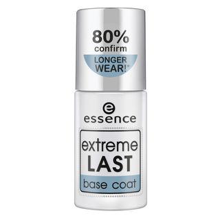 base-para-unhas-essence-extreme-last