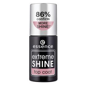 cobertura-extra-brilho-essence-extreme-shine