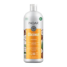 coconut-shampoo