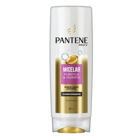 pantene-micelar-purifica-hidrata-condicionador