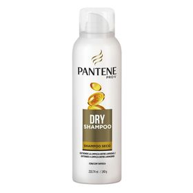 pantene-dry-shampoo-a-seco