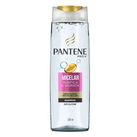 pantene-micelar-purifica-hidrata-shampoo