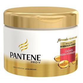 masc-pantene-1