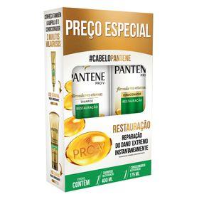 pantene-restrauracao-kit-shampoo-condicionador