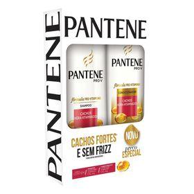pantene-cachos-hidra-vitamiandos-kit-shampoo-condicionador