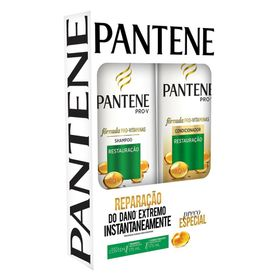 pantene-restrauracao-kit-shampoo-condicionador-175ml