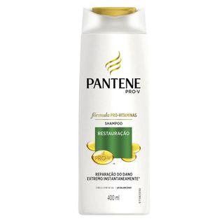 pantene-restauracao-profunda-shampoo