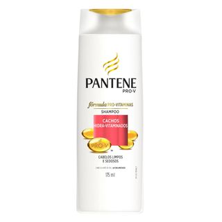 pantene-cachos-hidra-vitaminados-shampoo