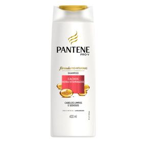 pantene-cachos-hidra-vitaminados-shampoo-400ml