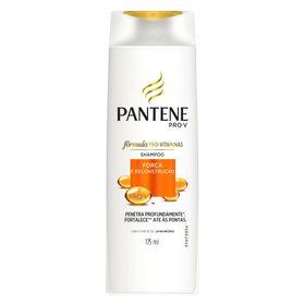 pantene-forca-e-reconstrucao-shampoo-175ml