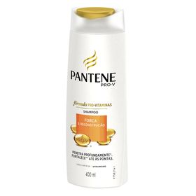 pantene-forca-e-reconstrucao-shampoo