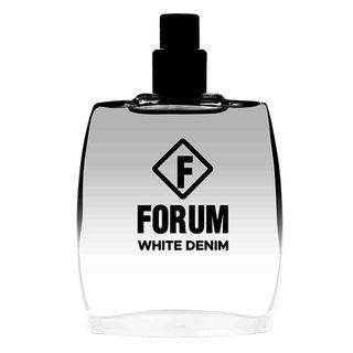 white-denim-forum-perfume-unissex-deo-colonia