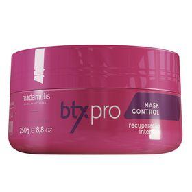 madamelis-btx-pro-mask-control-mascara-capilar-250ml