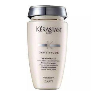 shampoo-densite