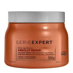 loreal-professionnel-absolut-repair-pos-quimica-mascara-de-tratamento-500g