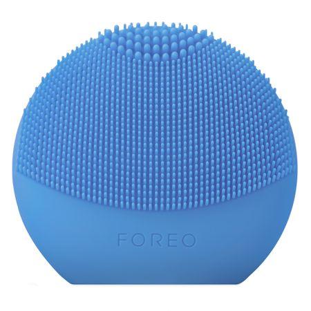 LUNA fofo Aquamarine Foreo - Aparelho de Limpeza Facial - 1 Un