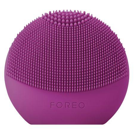 LUNA fofo Purple Foreo - Aparelho de Limpeza Facial - 1 Un