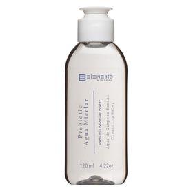 agua-micelar-elemento-prebiotica