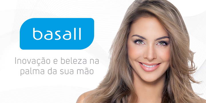 Basall