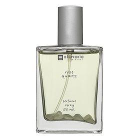 rose-quartz-elemento-mineral-perfume-feminino-eau-de-parfum--1
