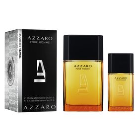 aaaf880097 Perfumes - Kits de Perfumes Azzaro – Época Cosméticos