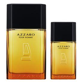 azzaro-pour-homme-kit-eau-de-toilette-100ml-eau-de-toilette-30ml-1