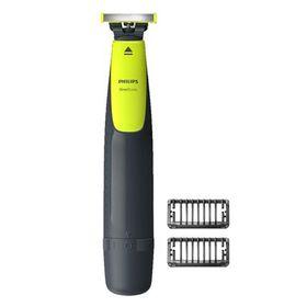 aparelho-de-barbear-philips-oneblade-qp2521-10