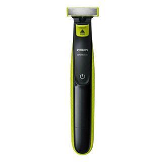 aparelho-de-barbear-philips-oneblade-qp2522-10