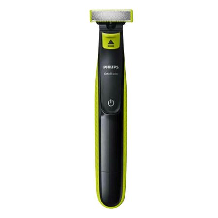 Aparelho de Barbear Philips - OneBlade QP2522/10 - Bivolt