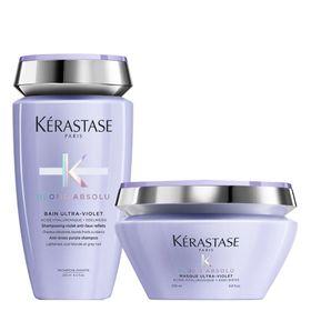 kerastase-blond-absolu-ultra-violet-kit-shampoo-mascara-2