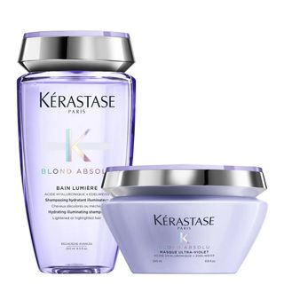 kerastase-blond-absolu-lumiere-kit-shampoo-mascara