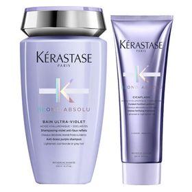 kerastase-blond-absolu-cicaflash-ultra-violet-kit-shampoo-tratamento
