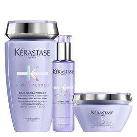 kerastase-blond-absolu-ultra-violet-kit-shampoo-mascara-serum