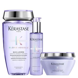 kerastase-blond-absolu-kit-shampoo-mascara-serum