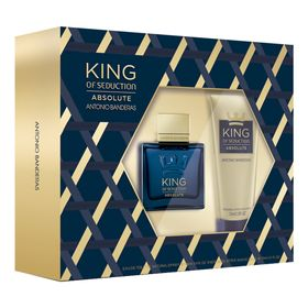 antonio-banderas-king-of-seduction-absolute-kit-eau-de-toilette-pos-barba-2019