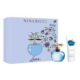 nina-ricci-luna-kit-eau-de-toilette-locao-corporal