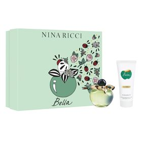 nina-ricci-bella-kit-eau-de-toilette-locao-corporal-2
